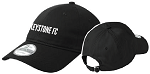 New Era Adjustable Unstructured Cap