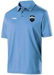 Holloway Shift Polo